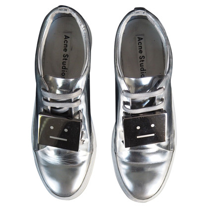 "Acne ""Adriana"" sneakers"