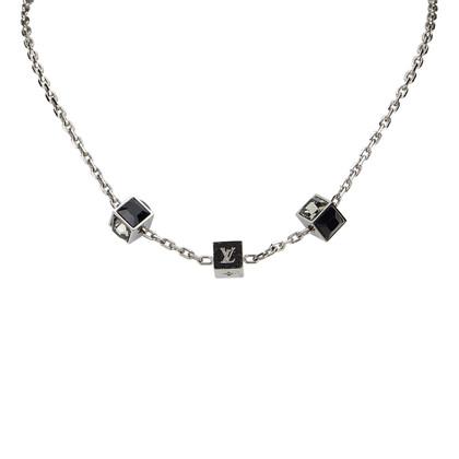Louis Vuitton halsketting