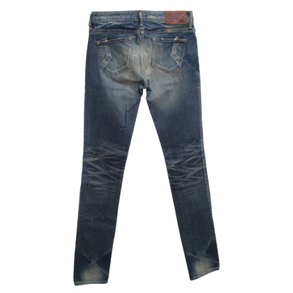 Andere Marke Prps - Jeans im Used-Look