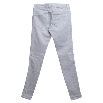 Closed Jeans in lilac