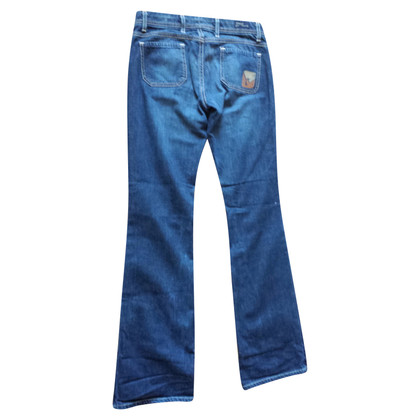 Citizens of Humanity jeans taille 28