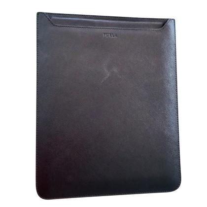 Furla Custodia per iPad