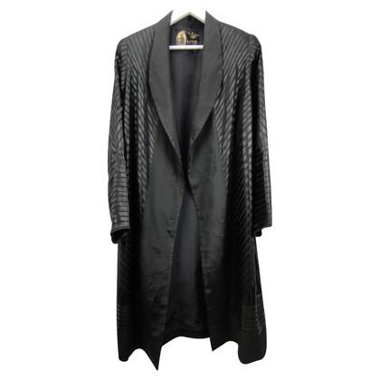 Lanvin cappotto epoca