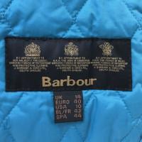 Barbour veste matelassée