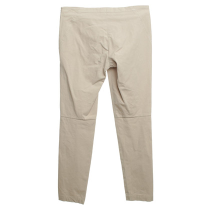 Brunello Cucinelli Pants in Beige