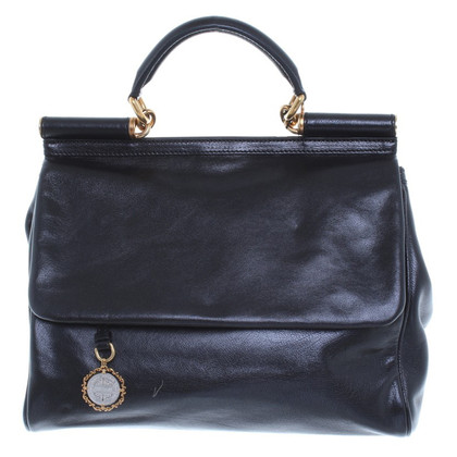 Dolce & Gabbana Handbag with shoulder strap
