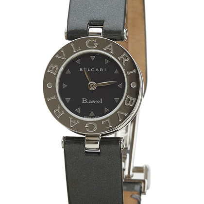 "Bulgari ""B.zero1"" watch"