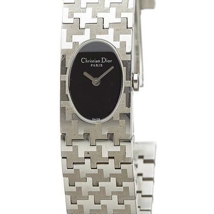 "Christian Dior ""Miss Dior Watch"""