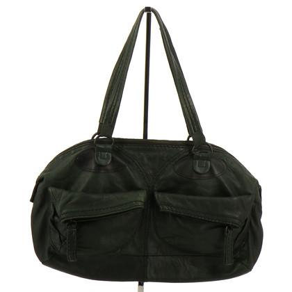 Comptoir des Cotonniers purse