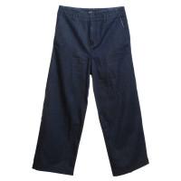 Maje Jeans in blue