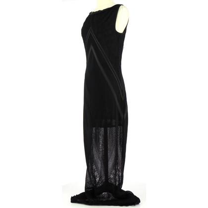 Christian Dior abito