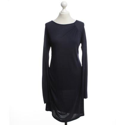 Bruuns Bazaar Dress in blue