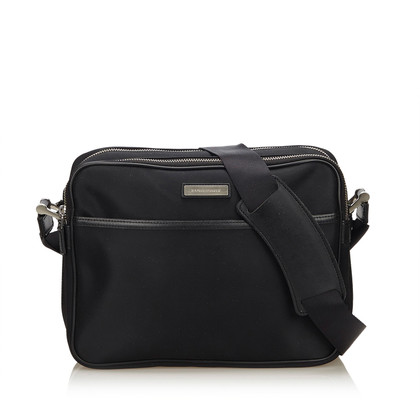 Burberry Shoulder bag in black