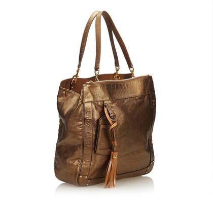 """Chloé """"Eden"""" shoulder bag"""