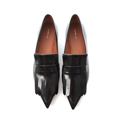 Céline pantoffel