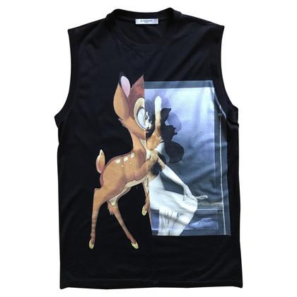 Givenchy Maglietta