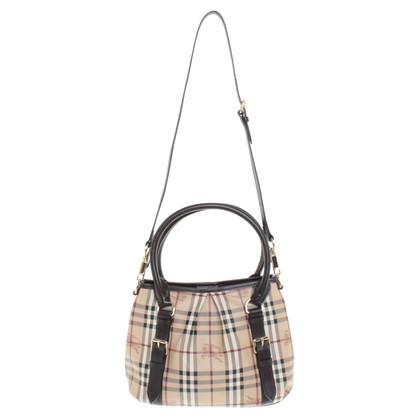 Burberry Handbag in brown