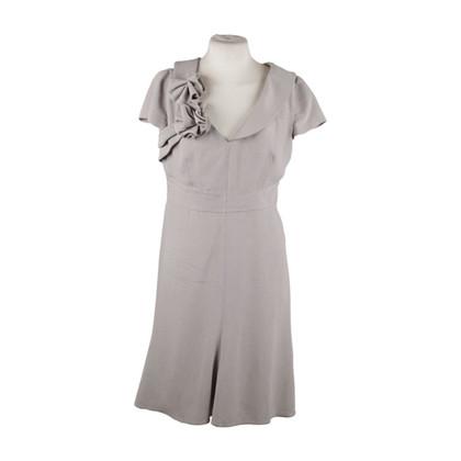 Armani Vestito di grigio