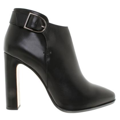 Max Mara elegant Boots