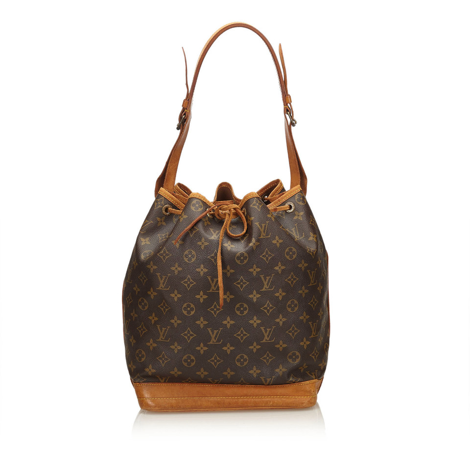 louis vuitton sac no monogram canvas second hand louis vuitton sac no monogram canvas. Black Bedroom Furniture Sets. Home Design Ideas
