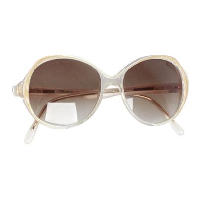 Balenciaga Vintage Sonnenbrille