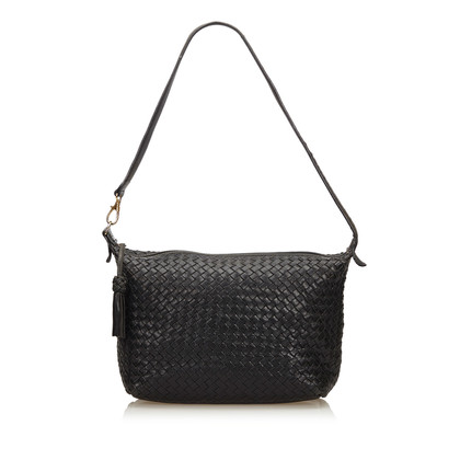 Bottega Veneta Shoulder bag in black