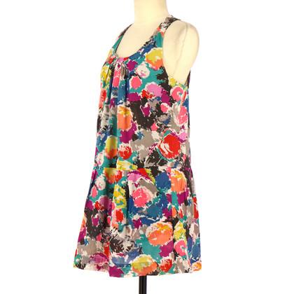 Comptoir des Cotonniers Dress in multicolor