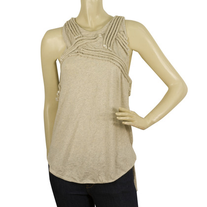 3.1 Phillip Lim Top
