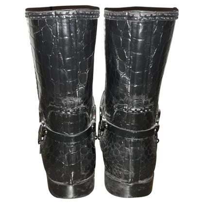 Michael Kors stivali
