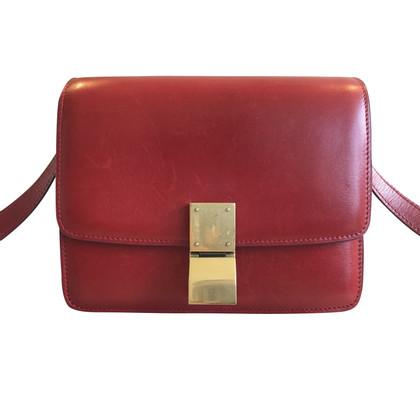 "Céline ""Small Classic Bag"""