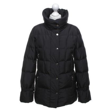Bogner Down jacket in black