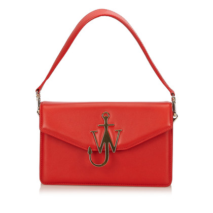 J.W. Anderson shoulder bag