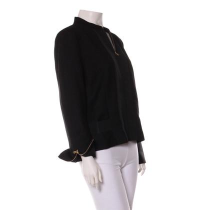 Louis Vuitton jasje