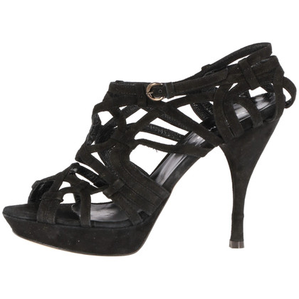 Philippe Model High sandals