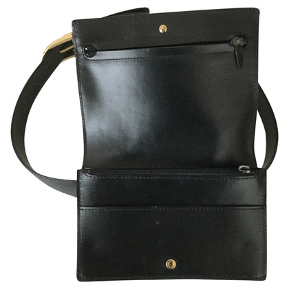 Louis Vuitton Borsa da cintura in epileather