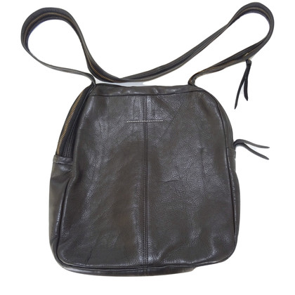 Maison Martin Margiela Shoulder bag made of calf leather
