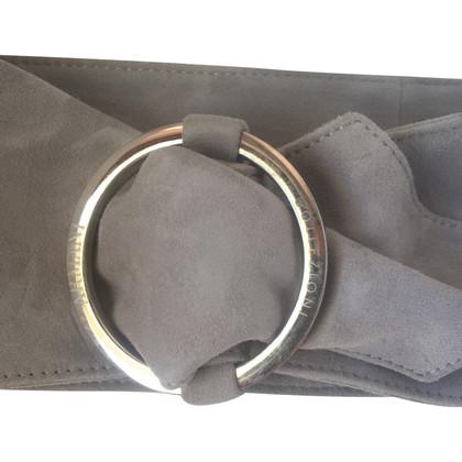Armani Collezioni ceinture