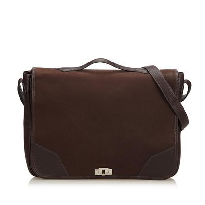 """Hermès """"Victoria Messenger Bag"""""""