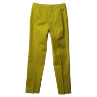 Etro Trousers in green