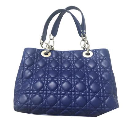 """Christian Dior """"Soft Bag"""""""