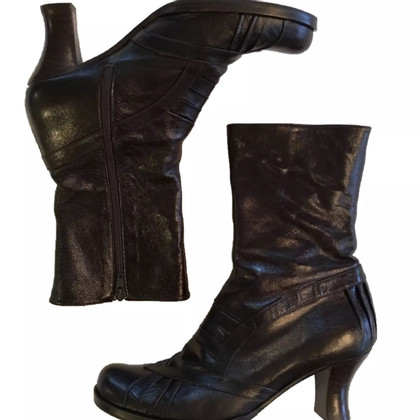 Chie Mihara Boots