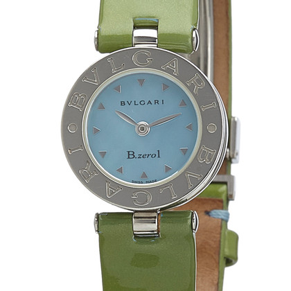 "Bulgari ""B-Zero.1 Watch"""