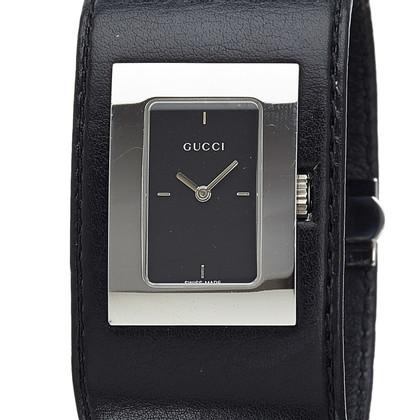 """Gucci """"7800L horloge"""""""
