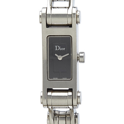 "Christian Dior ""Dior 66 Watch"""