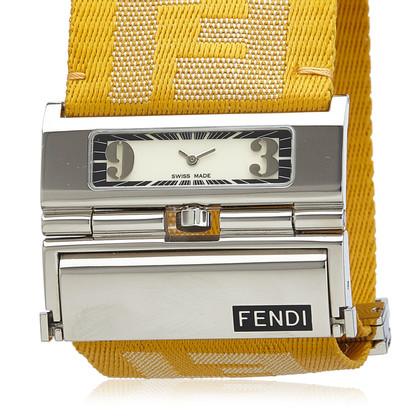 "Fendi ""1110L Watch"""