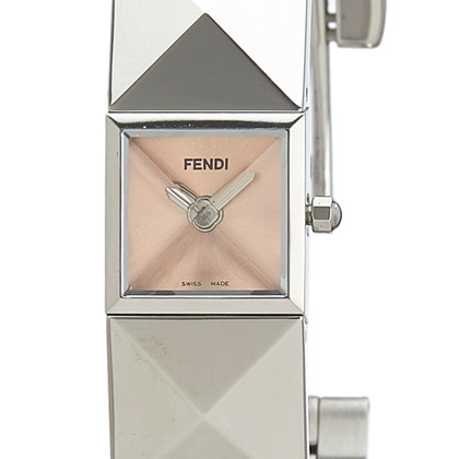 "Fendi ""4250L Pyramid Watch"""