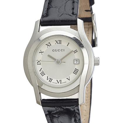 "Gucci ""5500L Watch"""