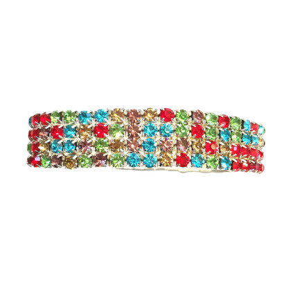 Twin-Set Simona Barbieri bracelet