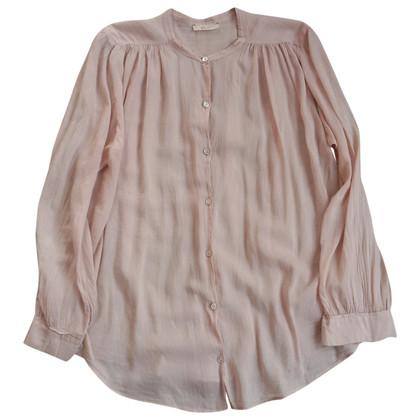 Forte Forte blouse
