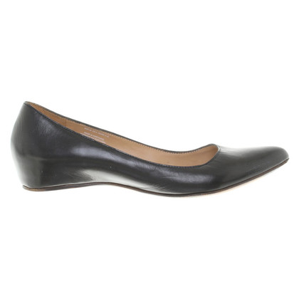 Maison Martin Margiela for H&M pumps in zwart